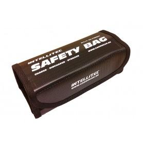 IntelliTec Safety Bag (laddväska)