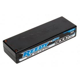 Reedy LiPo 5000mAh 65C 7.4V