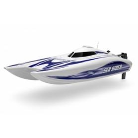 Sea Rider Lite V4 2.4G RTR