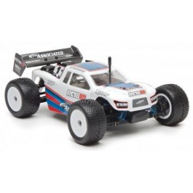 RC18T2 RTR Brushless 2,4G