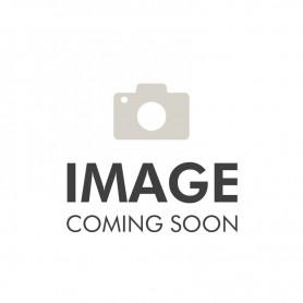 Reedy W15 Hoodie svart, XL