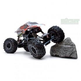 1/10 Rock Crawler Right CS