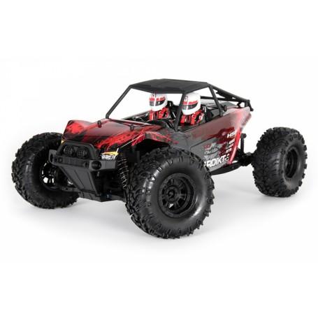 1/10 Verdikt Crawler/Desert Racer 4WD RTR