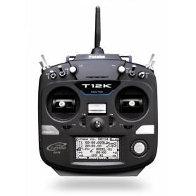 T12K Radio - R3008SB - T-FHSS Air & S-FHSS