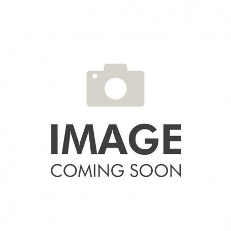 Kaross Chevy Blazer ´69 Omålad med Detaljer