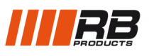 RB Products